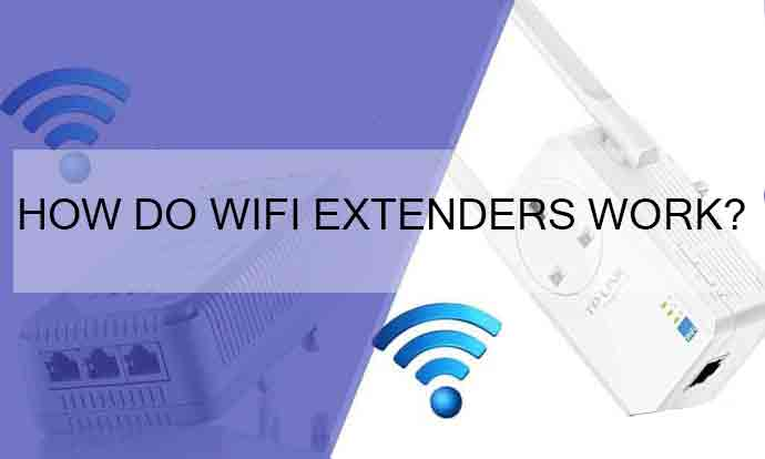 What Is The Process Of Configuring WiFi Extender Without App?