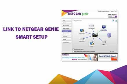 netgear-genie-2nd-iimage