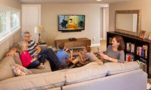 enhance wifi signal range in house